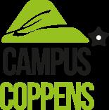 Campus Coppens